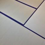 お掃除費用0円で和室の畳・障子紙・砂壁が簡単に蘇る!